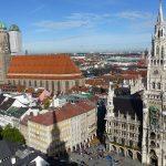 Boardinghouse München